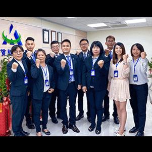 國峯租賃二胎房貸-台南團隊