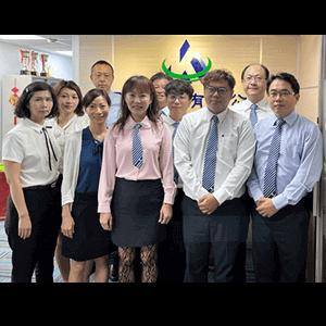 國峯租賃二胎房貸-高雄團隊